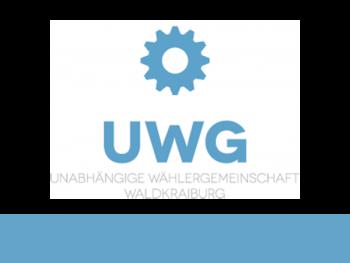 UWG Waldkraiburg - das sind wir