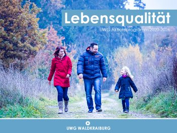 UWG Lebensqualität